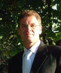 Dr. Michael Klaus