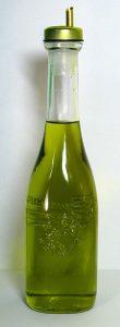 Olivenöl gegen Bluthochdruck